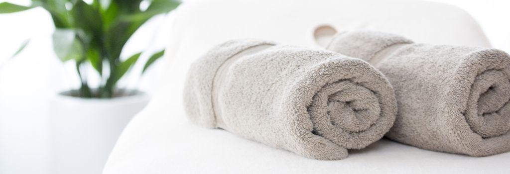 Banner-Home-Handdoek